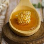 Recept dressing met honing