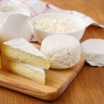 5 Rules How to Choose a  Right Cheese